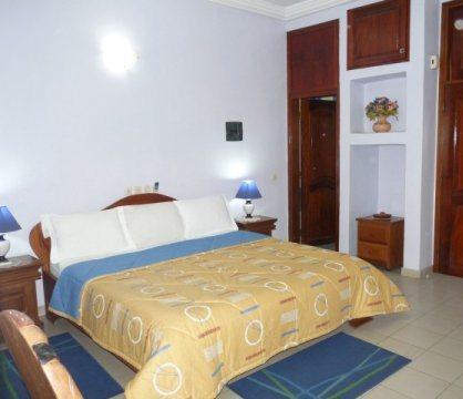 Residence Vanestelle - dream vacation