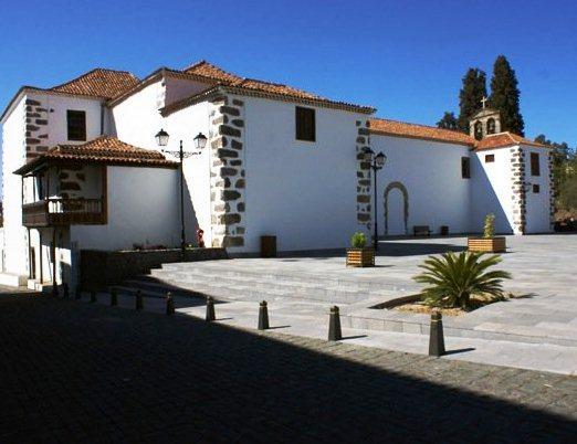 Casa Rural Isabel - dream vacation