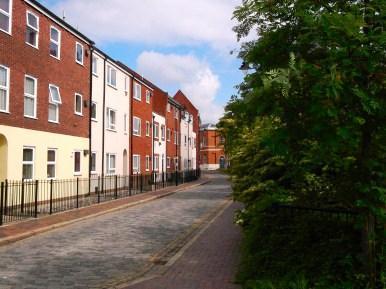 Hull City Accommodation - dream vacation