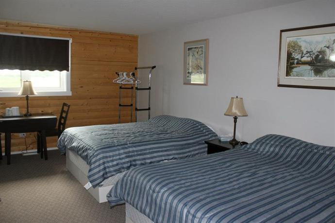 Windy Acres Inn Bed & Breakfast Images