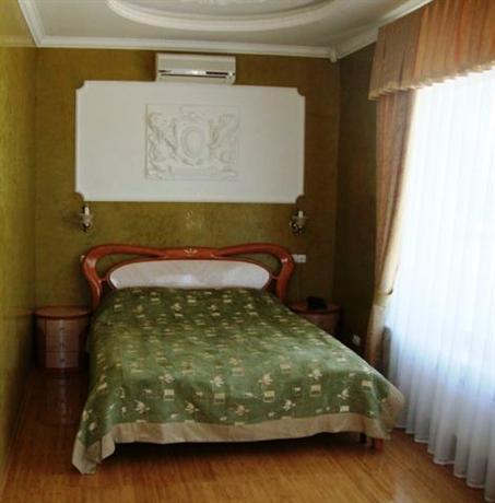 Korona Hotel Tiraspol