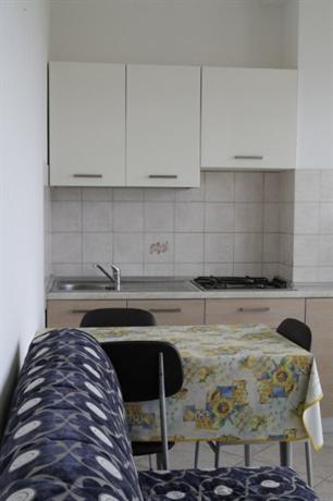 Appartamenti Montmartre