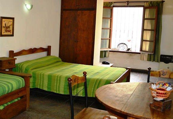 Chawasi Apart - dream vacation