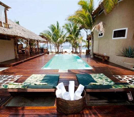 Casa Aamori - dream vacation