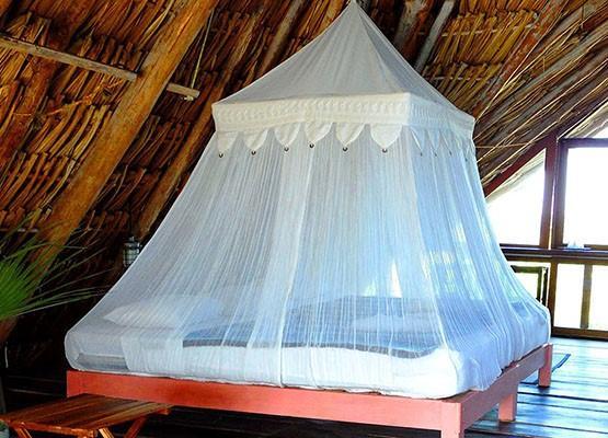 Hotel Amoreira - dream vacation