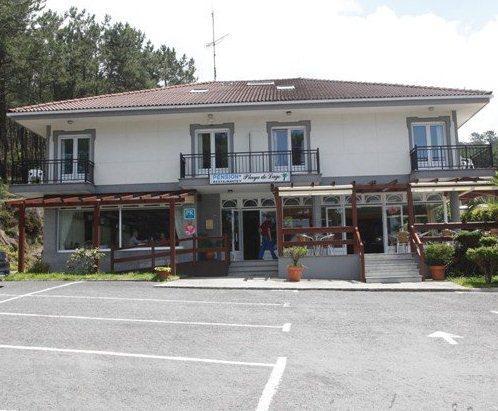 Hotel Playa de Lago - dream vacation