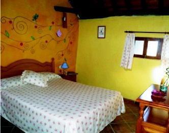 La Casa de La Palmera - dream vacation