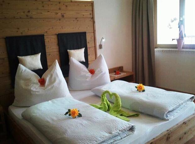 Hotel Argentum - dream vacation