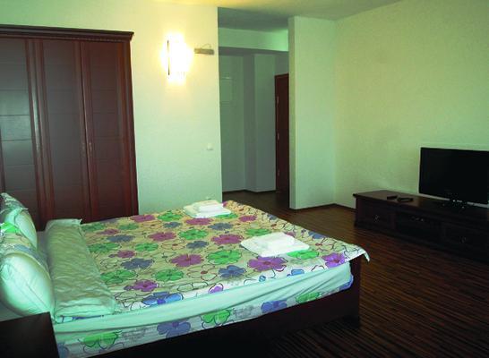 Hotel Denis - dream vacation