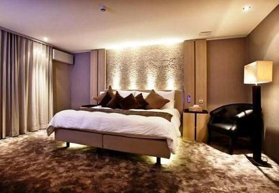 Hotel Thermen Dilbeek - dream vacation