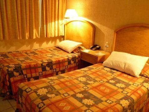 Provincia Express - dream vacation