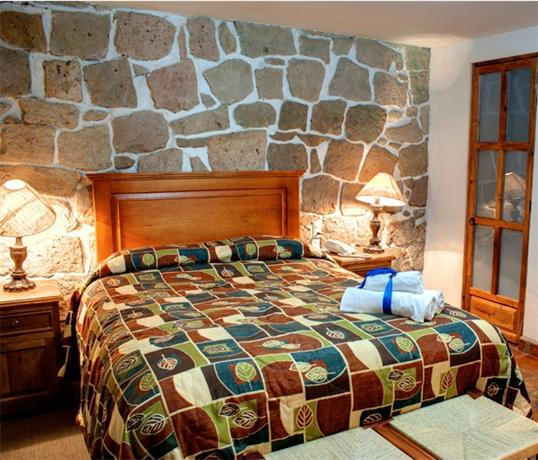 Hotel Casa del Anticuario - dream vacation