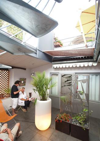 Chambres d 39 hotes les terrasses de la maison pago for Chambre hote rodez