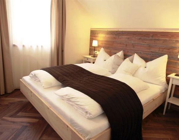 Hotel Gasthof Fahrnberger - dream vacation