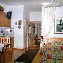 Xaver\'s Landhaus Ein Hotel Besonderer Art - dream vacation