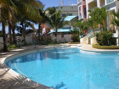 Azalee Residence - dream vacation