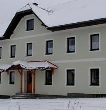 Bauernhof Wonzlhof - dream vacation