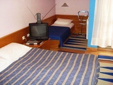 Hotel Sindcel - dream vacation