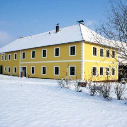 Bauernhof Zulehner - dream vacation