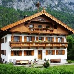 Bauernhof Maurer - dream vacation
