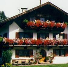 Bauernhof Lahnerhof Kundl - dream vacation