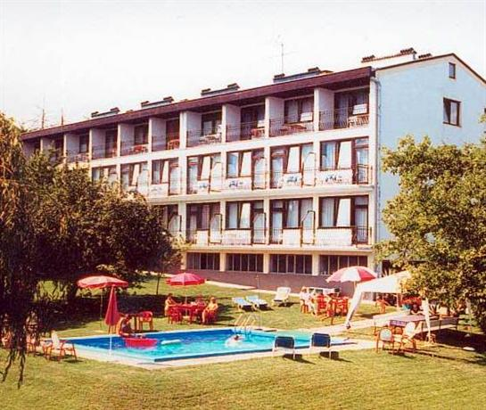 Hotel Kuntner - dream vacation
