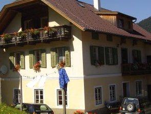 Bauernhof Sonnenhof & Raderhof - dream vacation