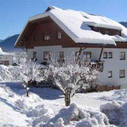 Haus Rohr Pension - dream vacation