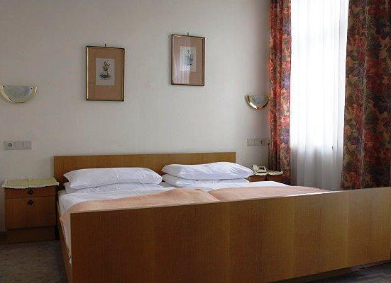 Wachauerhof Spitz an der Donau - dream vacation