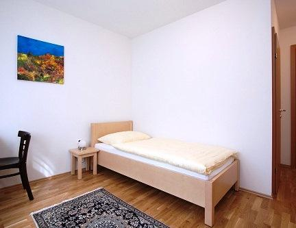 Kirchenblick Tulln Pension - dream vacation