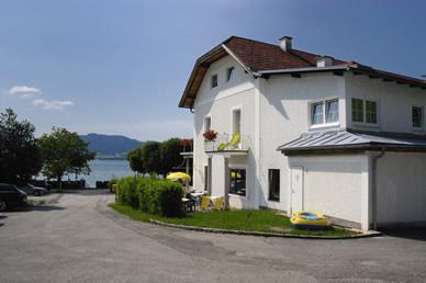 Gasthof Ramsau - dream vacation