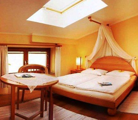 Panoramahotel Wagner - dream vacation