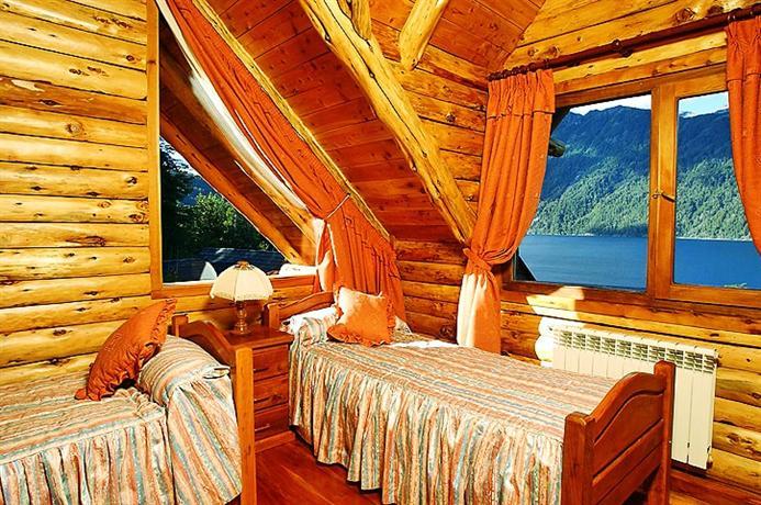 Cabanas Huitan Co - dream vacation