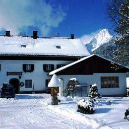 Familienhotel Schmalzerhof - dream vacation