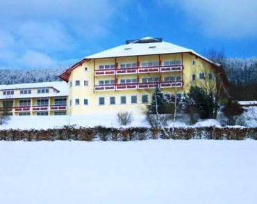 Hotel By Rainhardt - dream vacation