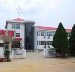 Beidaihe Guang Dian Hotel - dream vacation