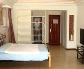 Letu 99 Hostel Qinhuangdao - dream vacation