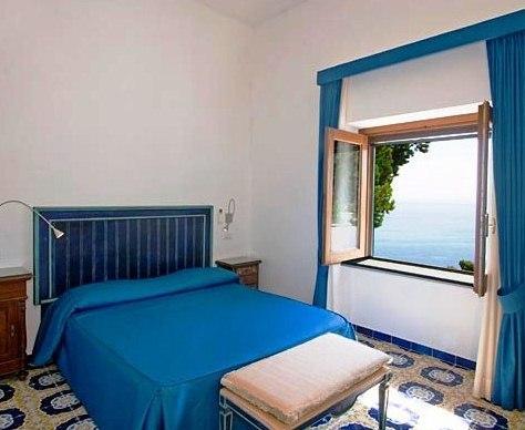 Villa Santa Croce - dream vacation
