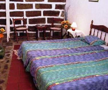 Casa La Cuadra - dream vacation