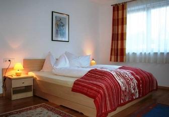 Appartementhaus Steirergasse - dream vacation