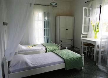 Palatiana Agriturismo - dream vacation