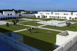 Albergo 5 Pini - dream vacation