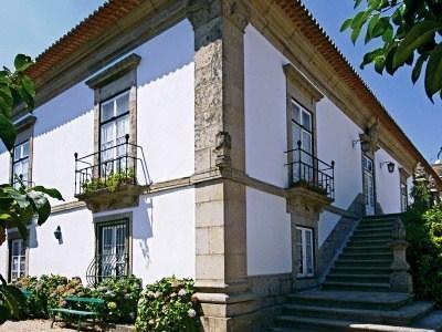 apartamentos guimaraes batepapo portugal pt