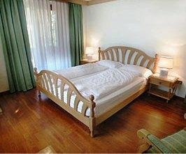 Residence Astoria Val Badia