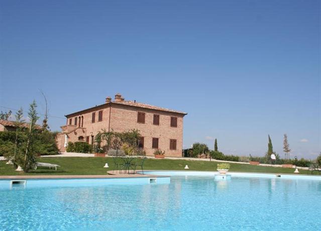 Frattavecchia - dream vacation