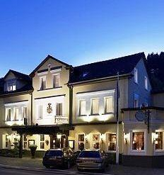 Hotel Dresel - dream vacation