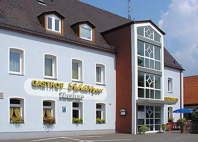 Hotel Gasthof Schloetzer Images