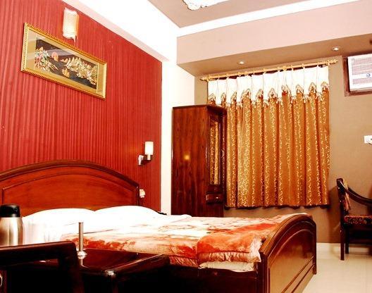 Melrose Inn - dream vacation
