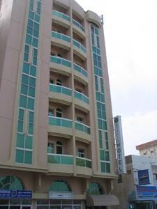 Royal Palace Hotel Apartments - Diamond - dream vacation