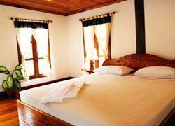 Phanmixay Guesthouse - dream vacation